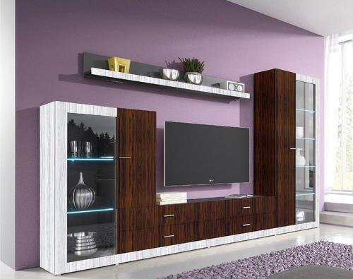 Pvc Tv Cabinet Pvc T V Cabinet Manufacturer From Ahmedabad