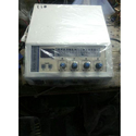 Tens 4 Channel Unit