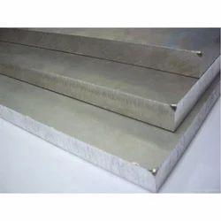 T6 Aluminum Sheet