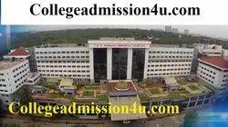 Engineering MS Ramaiah College Admission