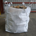 1.0-2.0 Ton Potato Big Bag with Ventilated Function