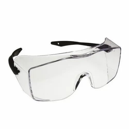 69588ad50a7 PP Laboratory Safety Glasses
