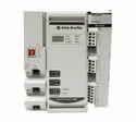 Compactlogix 5480 Din Rail Plc Panel, 14 Digits