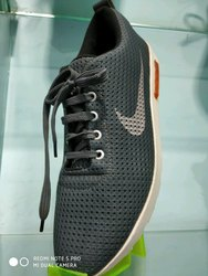 new product bf712 c38a3 Nike Sports Shoes in Kanpur, Nike के स्पोर्ट शूज ...