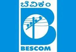 Supply And Installation of Electrical LT& HT, Karnataka