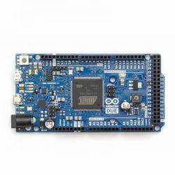 Compatible Board