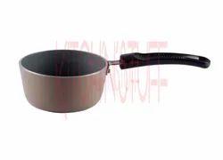 Baby Sauce Pan