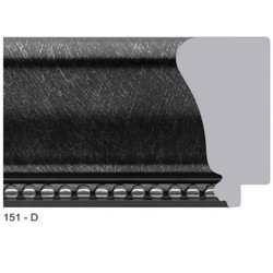 151-D Series Photo Frame Molding