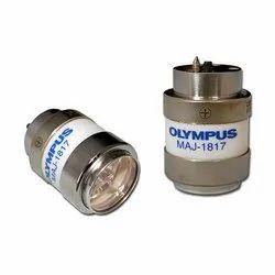 Light Source Xenon Lamps