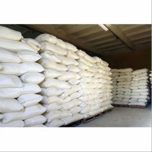 Annamani White Common Crystal Salt, Packaging Type: 50 Kg