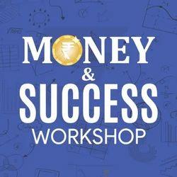 9-90 Online Money & Success Workshop