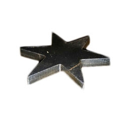 MS Star  Laser Cutting Services