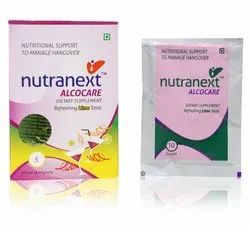 Dietary Supplements - Manufacturers & Suppliers in India