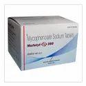Mofetyl S 360