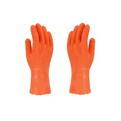 Midas Chemical Resistant Gloves