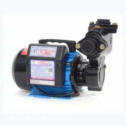 VSP 4 Monoblock Pump