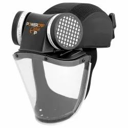 Powered Respirator