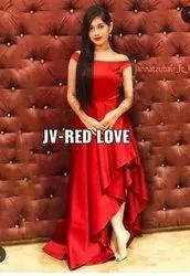 Valentine''s Day Special Dress