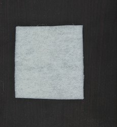 Air Filter Media Fabric