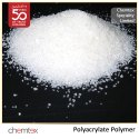 Polyacrylate Polymer
