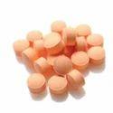 Evifex-120 Tablet