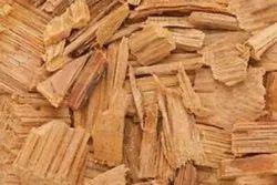 Devdar/Cedar Wood/Cedrus Deodara