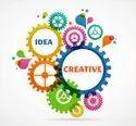 2d Brochure Graphic Designing Services