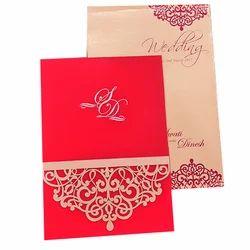Interfaith Cards