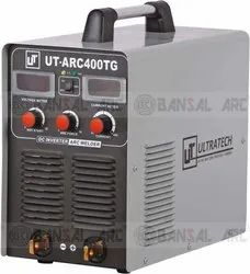 UL Arc 200 DC MMA Series Ultratech Inverter Welder