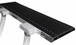 Conveyor Belt for Transporting Purposes