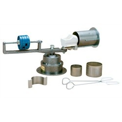 Stainless Steel Casting - SS Casting Latest Price, Manufacturers