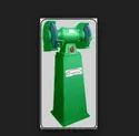 Pedestal Type Tool Grinder
