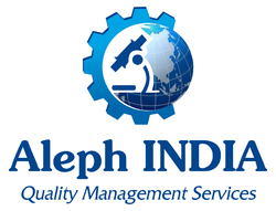 Aleph INDIA Services