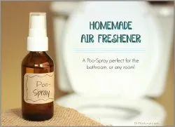 Room Fresheners, for Home, In Bottles