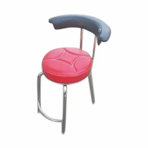 Phenomenal Designer Bar Stool Chair Ncnpc Chair Design For Home Ncnpcorg