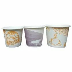65ml Printed Paper Cup, For Event And Party Supplies