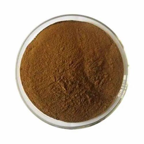 Omniactive Black Tea Extract