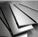 Duplex Steel Plate, Thickness: 2-3 Mm