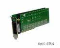 PCI Voice Logger
