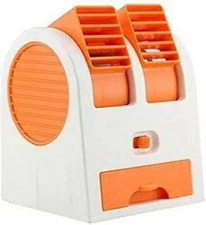 Mini Coolar
