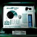 BirdXPeller Pro