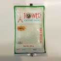 Tower Citric Acid