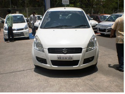 Pre-owned Cars Services