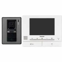 VL-SV71 Panasonic Video Door Phone