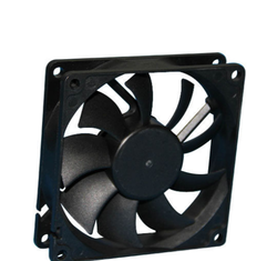 4 Inch AC Cooling Fan