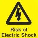 Warning Signs