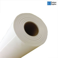Polyester Fabric Eco Friendly Media