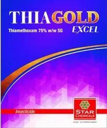 Thiamethoxam 75%Sg