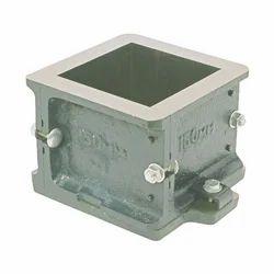 150 mm Cube Mould