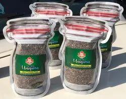 Large Cardamom Seeds, Packaging: Plastic Bag